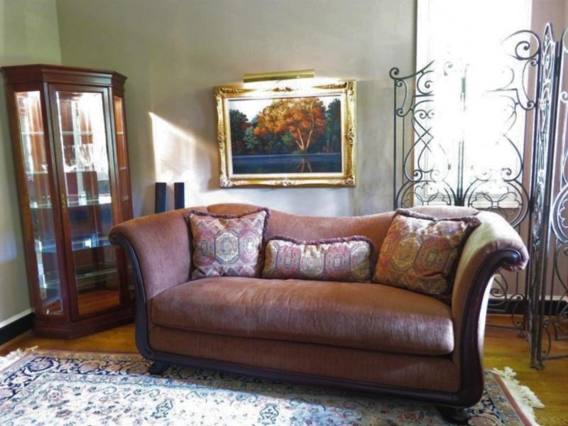 Forest Hills Moving Sale By Blvd Estate Sales Nashville Tn Patch