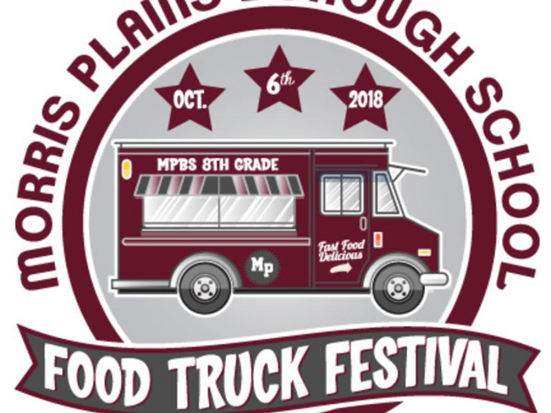 How To Start A Food Truck In Nj