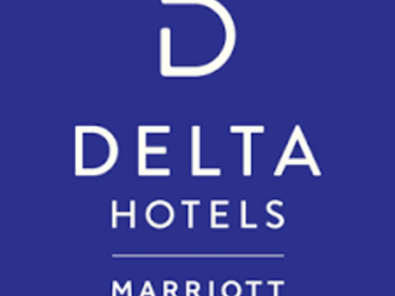 Hosting Dinners Events At Delta Hotels By Marriott In Basking Ridge