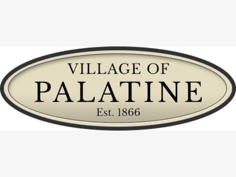village of palatine  residents u0026 39  meeting