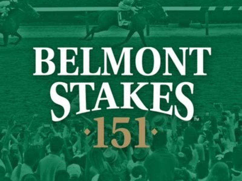 Belmont Stakes - Bus Trip from CT - Saturday June 8th  (Reserve Today - 20 Spots Left) - Southington, CT Patch