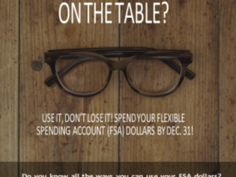 dd21c28efa Flexible Spending Account 2018 - Evanston
