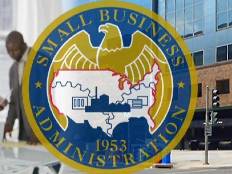 Parsippany Health PR Firm Awarded Small Business Subcontractor of