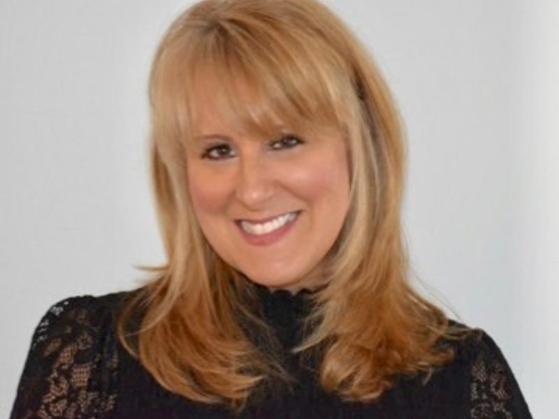 special announcement meet heather scutti residential realtor at