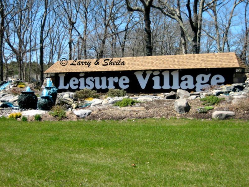 Leisure Village Ridge Long Island Condo Owners If You Need Yo Sell