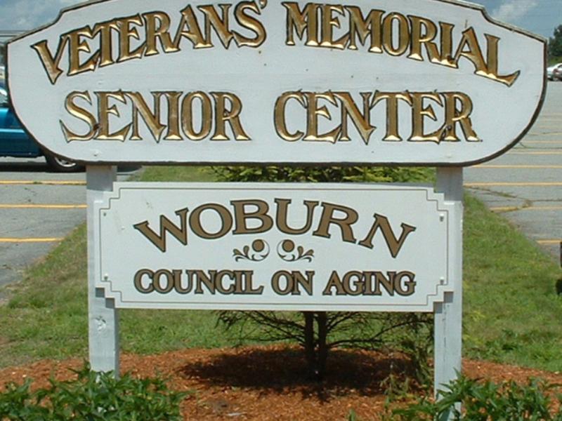 Woburn Sepacs 9th Annual College Fair >> Home Fire Safety Workshop At The Woburn Senior Center Thursday 4 11