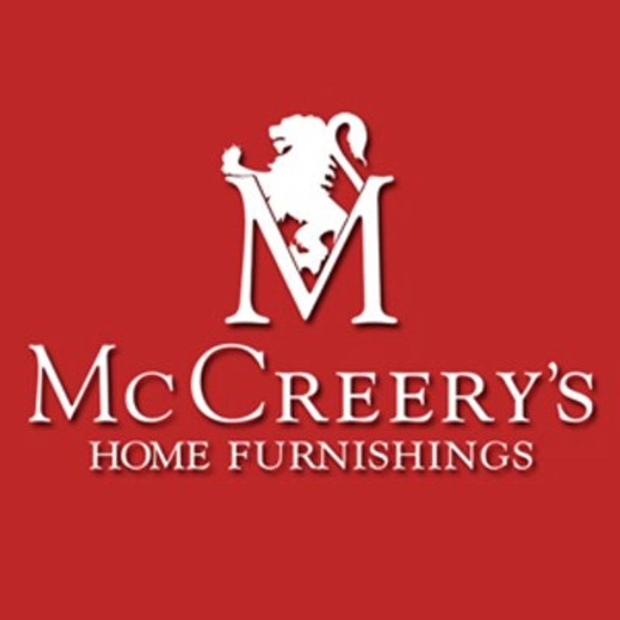 Mccreery S Home Furnishings