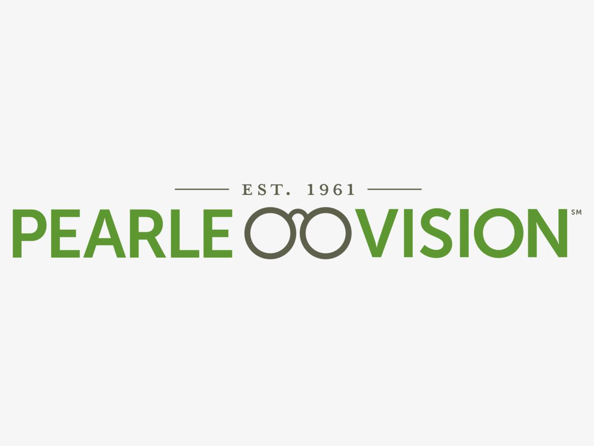 c108c45079e734 Pearle Vision Irvine