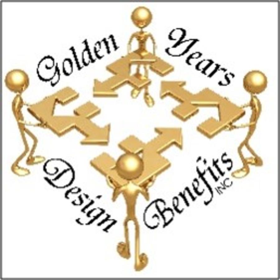 Image result for golden years design benefits
